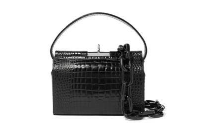 72ceb43414dc The 7 Ultimate Autumn Winter 2018 Bag Trends To Suit Every Style And ...