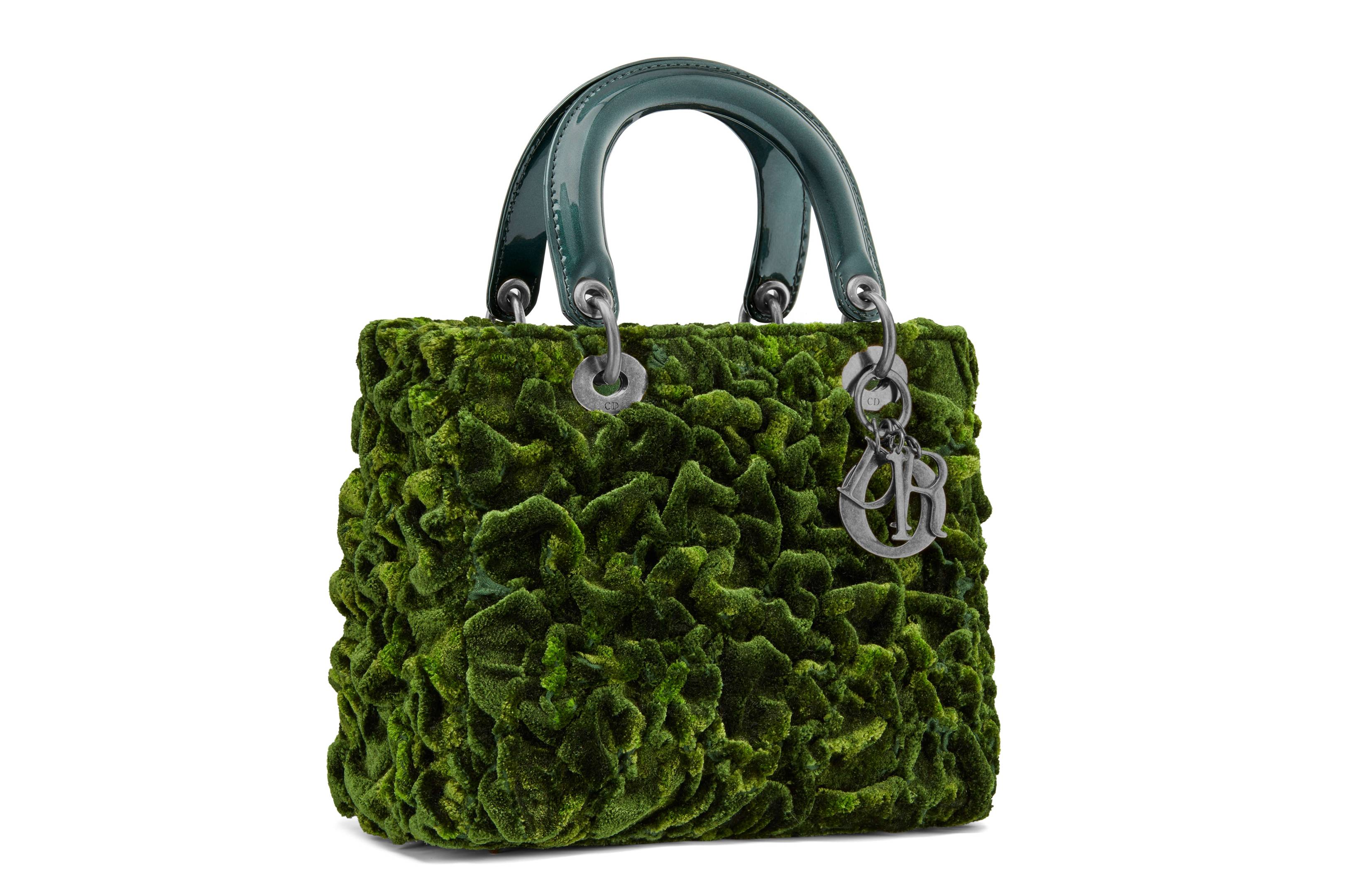 221207fd0d8b Handbag History  13 Art and Fashion Collaborations You Must Know ...