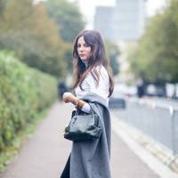 Lisa Marie Fernandez, fashion designer