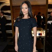 Olivia Wilde Unveiled As New Face Of Avon Fragrance Olivia Wilde Unveiled As New Face Of Avon Fragrance new photo