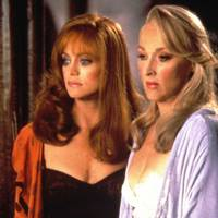 Death Becomes Her, 1992