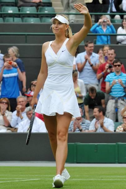 Wimbledon 2009