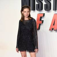 """""""Mission: Impossible - Fallout"""" UK premiere – July 13 2018"""