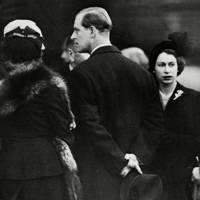 February 7 1952