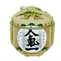 Ueno Gourmet