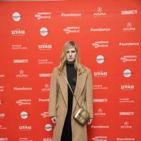 'Assassination Nation' premiere, Sundance Film Festival – January 21 2018