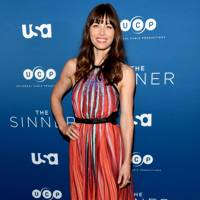 'The Sinner' Premiere, New York – July 31 2017