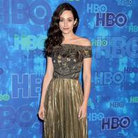 HBO Emmys after party