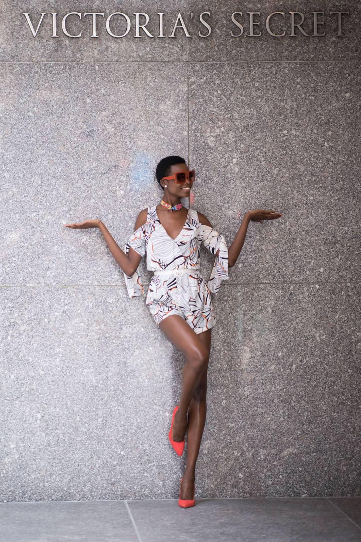 2019 Rachel Vallori nudes (31 photo), Ass, Fappening, Selfie, butt 2006
