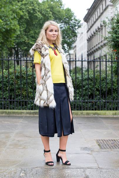 Kate Bowkett, blogger