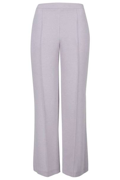 "The ""I Mean Business"" Trousers"