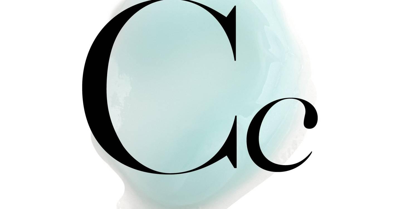 Skincare Alphabet: C Is For Copper