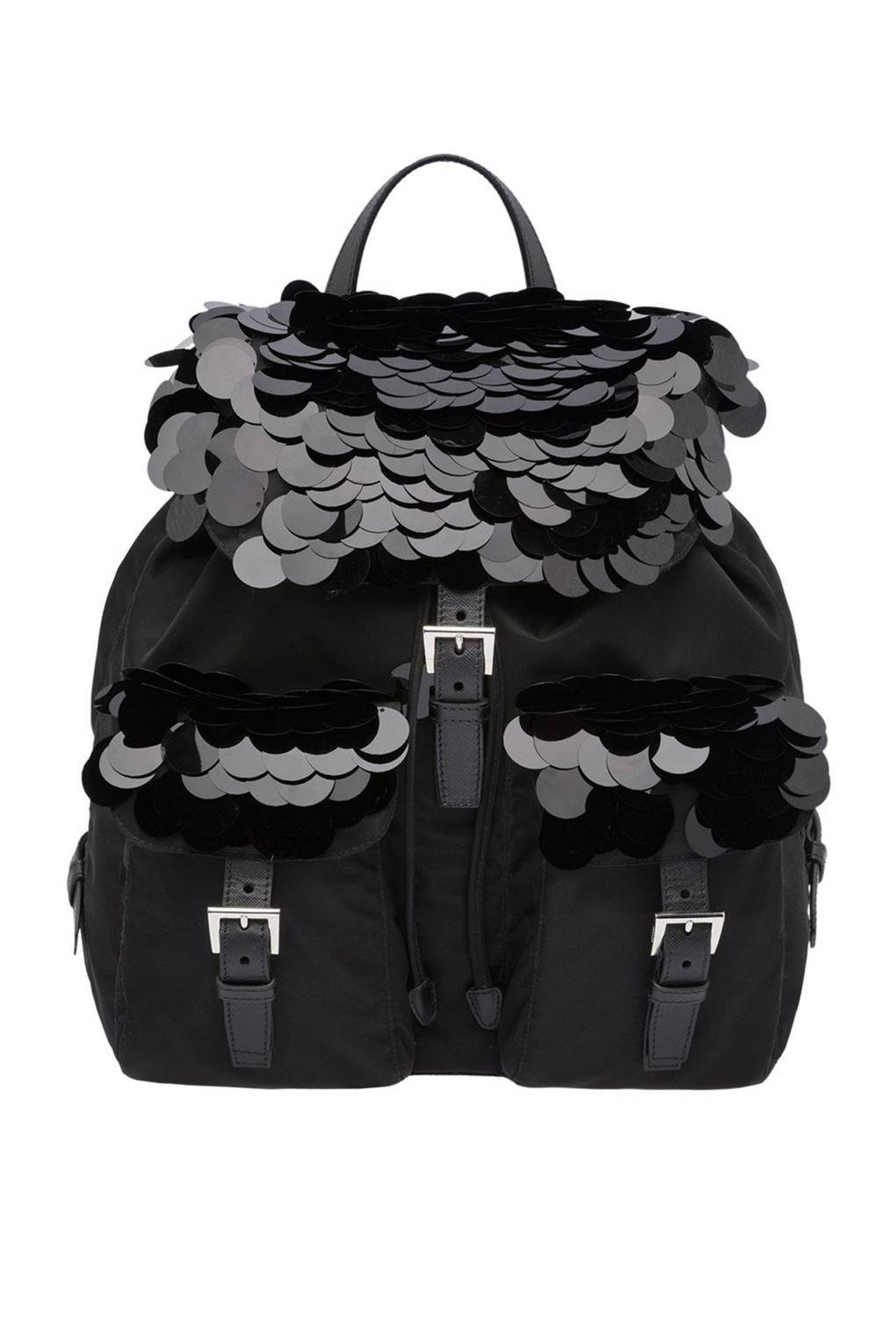 18499f60fa25 Buy Now  10 Best Fashion Backpacks
