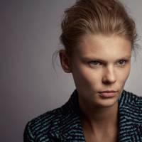 Alexandra Elizabeth Ljadov: Estonia, 18