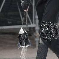 The Rocket Bag