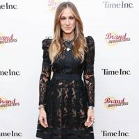 Brand Innovators Top Women In Brand Marketing Gala, New York - April 29 2015