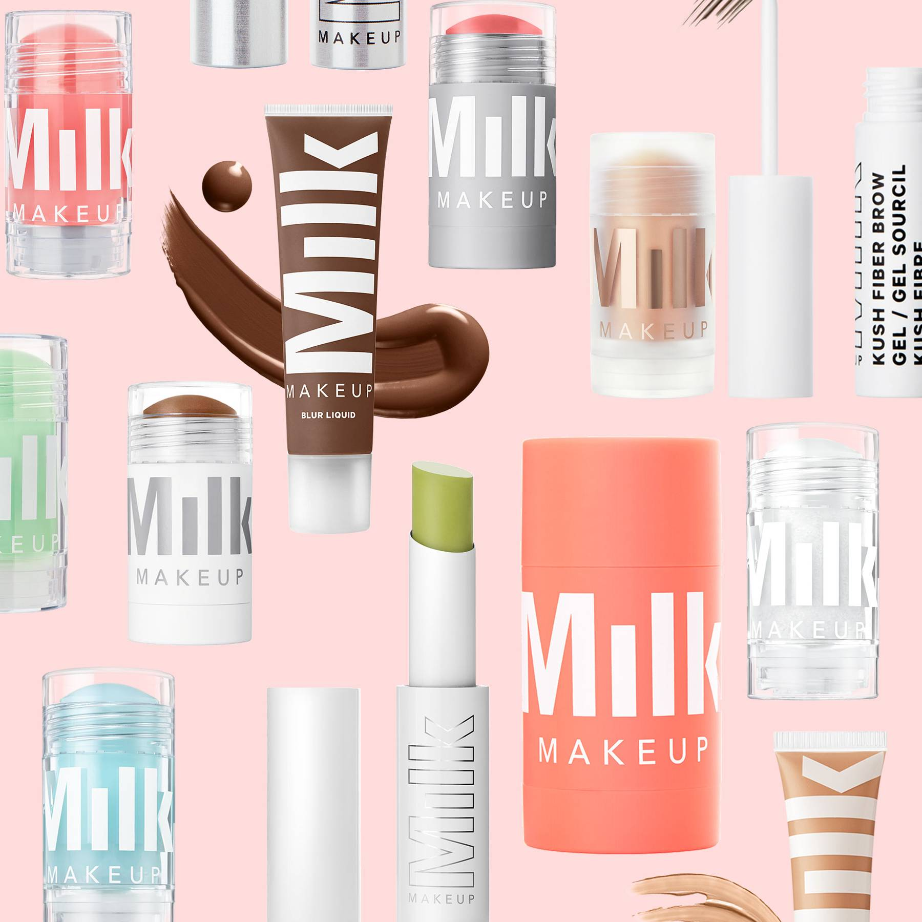 492db871c605 Milk Make-Up Is Finally Launching In The UK