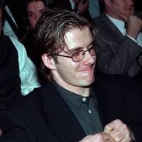 January 09 1997