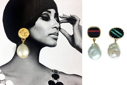 Becca Jewellery