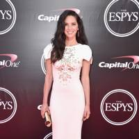 ESPY Awards, Los Angeles – July 13 2016