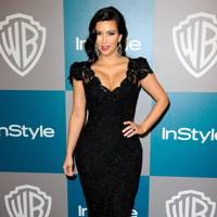 1a968e8774 Kim Kardashian Style - See Her Style Evolution
