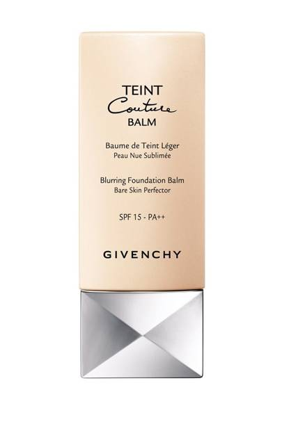 Givenchy Teint Couture Balm, £29