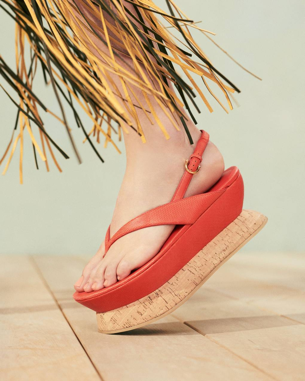 eb8ffba5a7f14 Best Summer Sandals 2019: The Vogue Edit | British Vogue