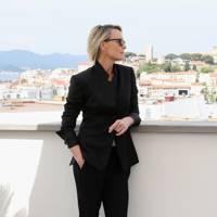 Kering Talks Women In Motion– May 18 2017