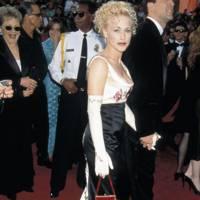 Patricia Arquette - 1997