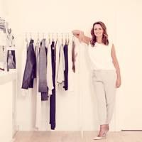 Lisa Agar-Rea, Mint Velvet brand director
