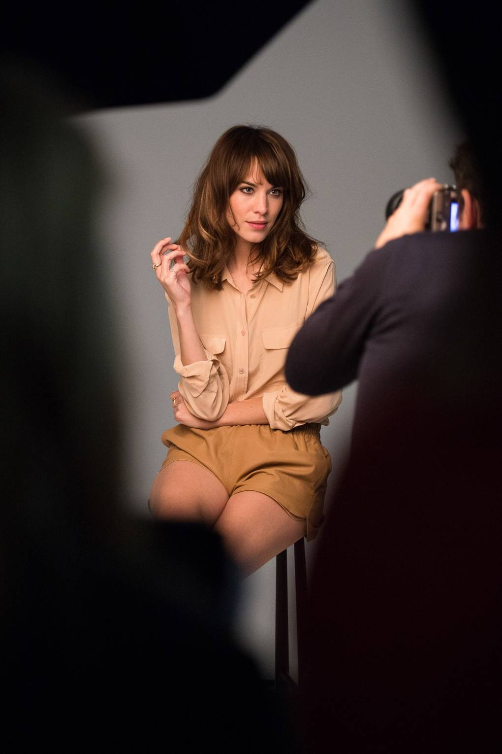 Erotica Alexa Chung nude (76 foto and video), Tits, Fappening, Selfie, swimsuit 2020