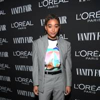 Vanity Fair And L'Oréal Paris Celebrate New Hollywood, Los Angeles - February 19 2019