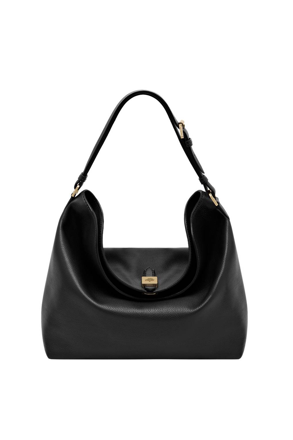 2df3bc95188a Mulberry Tessie Bag Exclusive Interview and Quotes