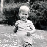 June 21 1984