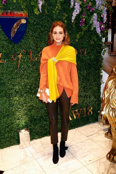 Pippa Middleton's Wedding Dress Designer Launches ...