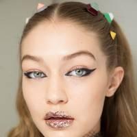 Spring/Summer 2017 Beauty Trends: Hair & Makeup   British Vogue