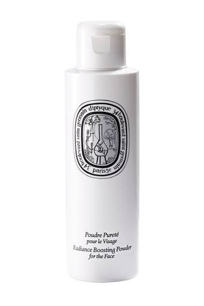 Diptyque L'Art du Soin, from £38