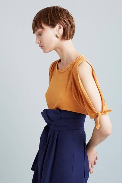 Jessica dress whistles fashion