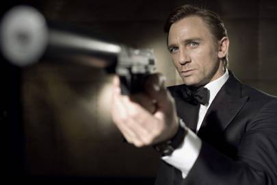 Casino Royale - 2006
