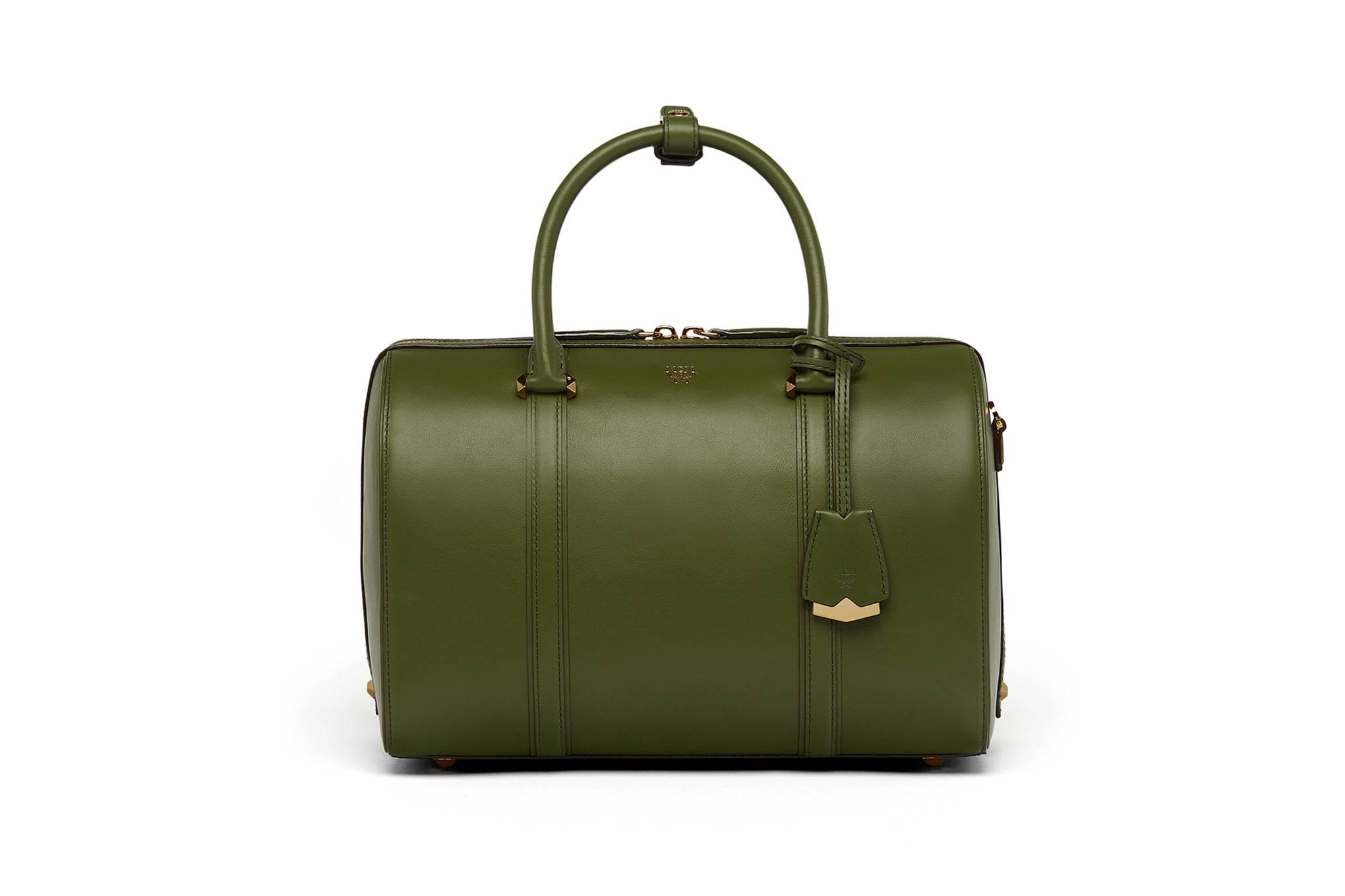 Best Top-Handle Bags 2017  135d197622bcb