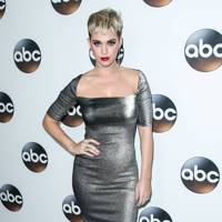 ABC All-Star Party, Los Angeles – January 8 2018