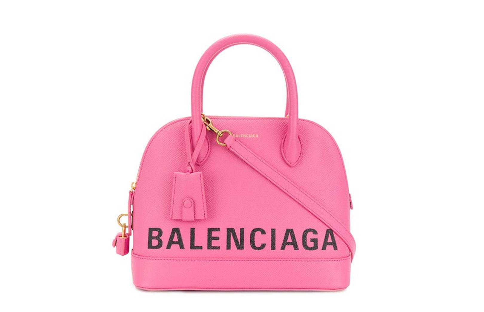 65bddfb382 Buy Now  Best Colourful Bags