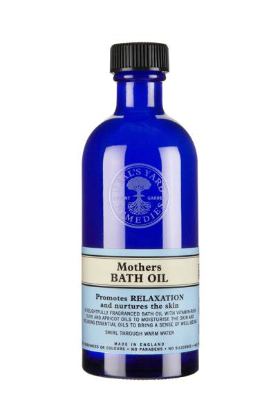 Neals Yard Remedies