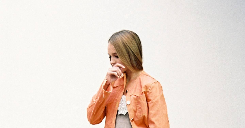 Jh Zane Spring/Summer 2016 Ready-To-Wear show report | British Vogue