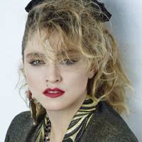 Desperately Seeking Susan, 1985