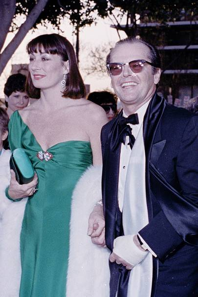 1986: Best Supporting Actress