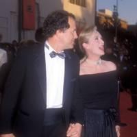Meryl Streep - 1989