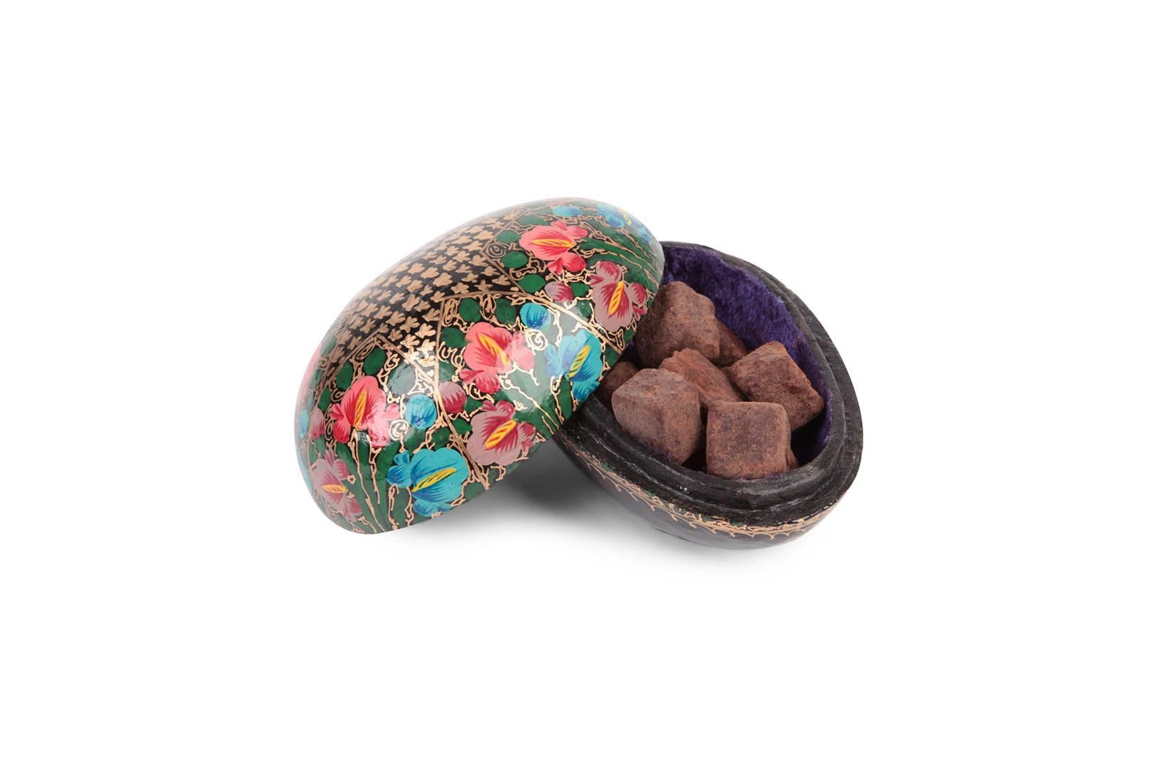 062fe132bb47 The Best Luxury Easter Eggs Of 2019