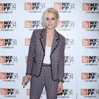 New York Film Festival, New York – October 5 2016