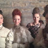 Chanel Métiers D'Arts